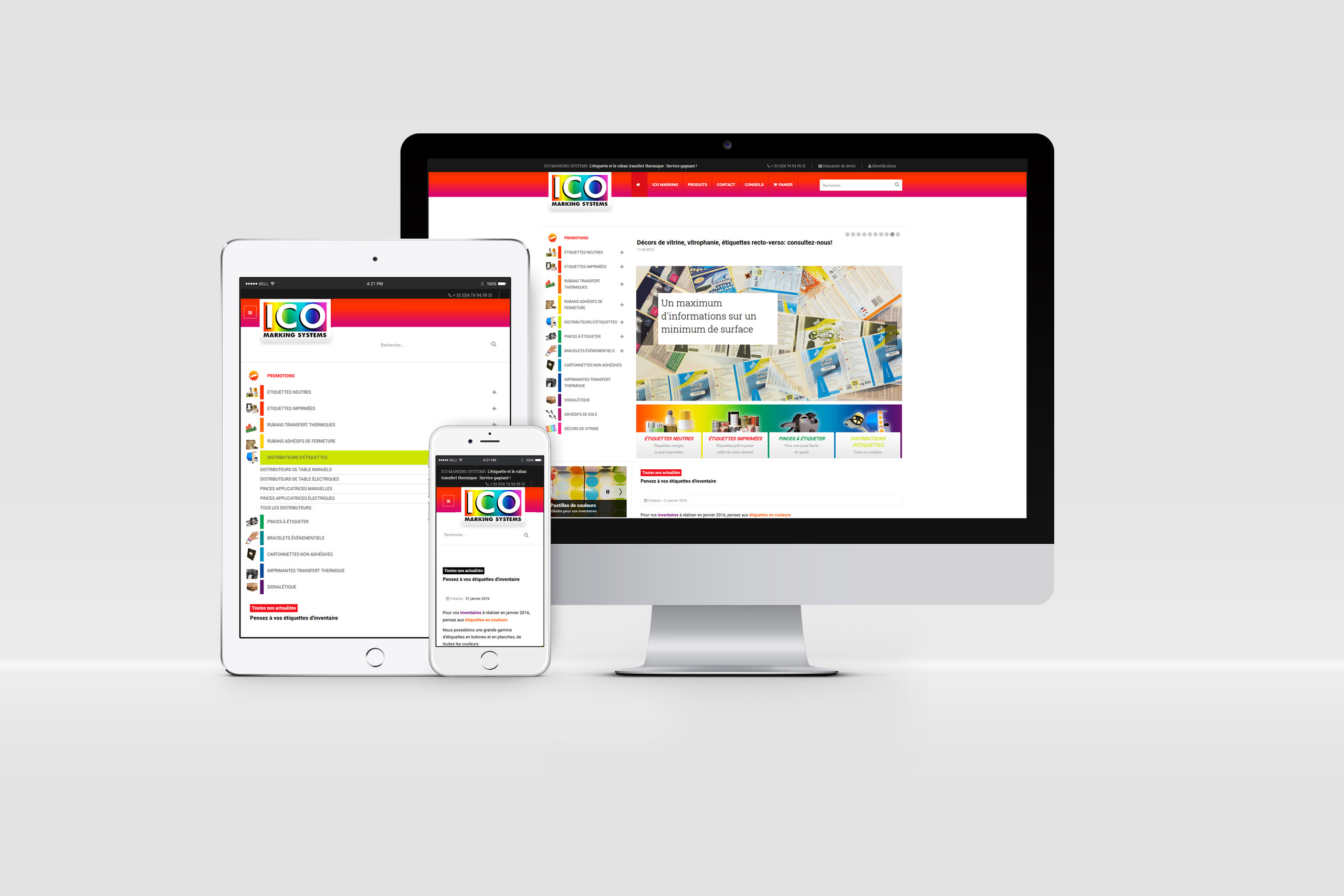 site-web-ecommerce-joomla-icomarking-large