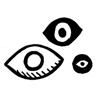 Logo sur-mesure / Identité visuelle
